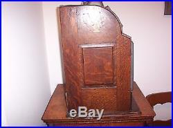 1922 Jennings Antique Slot machine