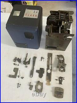 1933 Mills Vest Pocket Slot Parts Machine