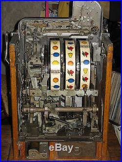 Игровые Автоматы Столица