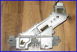 Antique 1930s 10 Cent Pace Comet Slot Machine Jackpot Parts Original Coin OP VTG