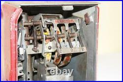 Antique Liberty 5 five cent Slot Machine