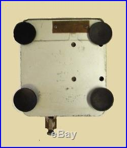 Antique Mills VestPocket Slot Machine