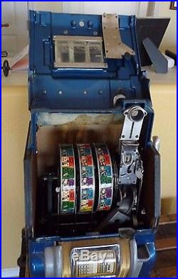 ainsworth aristocrat slot machines