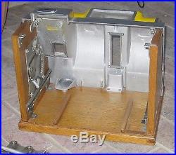 Bally Reliance Slot Machine Serial #002422 PRICE DROP $1500