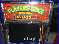 Igt Pe+ Poker