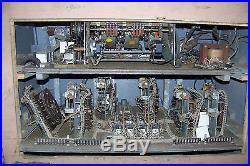 Keeney's antique slot machine