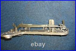 MILLS SLOT MACHINE 5 Cent Nickel Escalator Used from old collectors spare parts