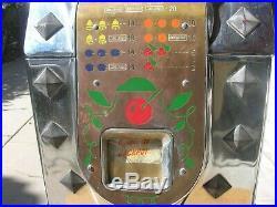 Mills Black Diamond Slot Machine