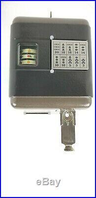 Mills Novelty Company Vest Pocket Slot Machine