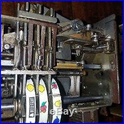Mills Pocket Slot Machine