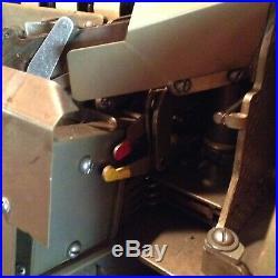 Mills Qt Hash Mark 5 Cent Slot Machine