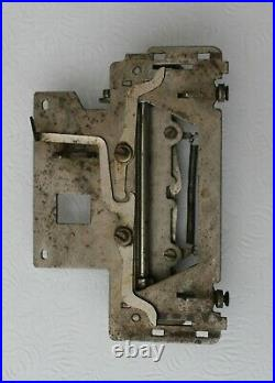 Mills Qt Slot Machine Jackpot Parts