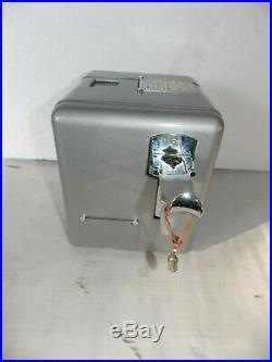 Mills Vest Pocket 1 Cent Slot Machine