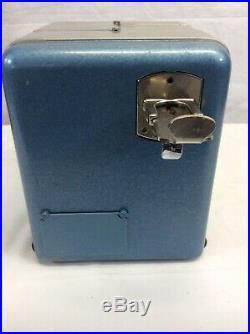 Mills Vest Pocket Antique Slot Machine Stimulator Works