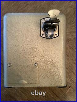 Mills Vest Pocket Slot Machine