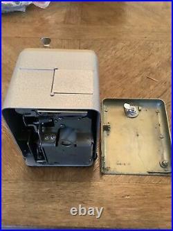Mills Vest Pocket Slot Machine 5 Cent