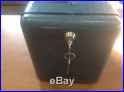 Mini Sega Slot Machine 1- cent / Mills Vest Pocket