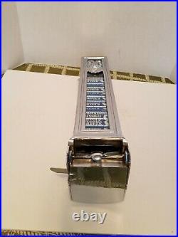 Pace Slot Machine Side Vendor Remake