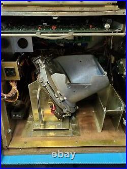 Vintage Jennings Slot Machine Model 400